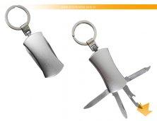 12223 - Canivete 4 funções Personalizado