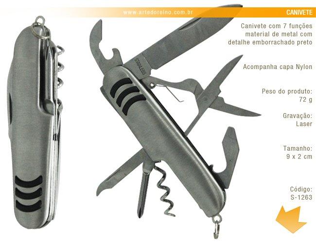http://www.artedoreino.com.br/content/interfaces/cms/userfiles/produtos/brinde-canivete-personalizado-arte-do-reino-brindes-s-1263-424.jpg