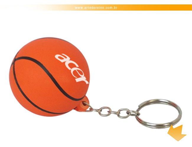 http://www.artedoreino.com.br/content/interfaces/cms/userfiles/produtos/brinde-chaveiro-anti-stress-bola-de-basquete-arte-do-reino-brindes-027-558.jpg