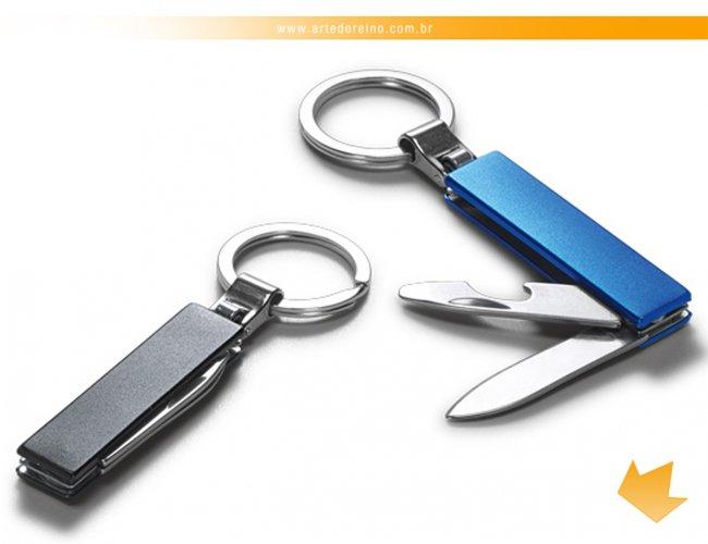 http://www.artedoreino.com.br/content/interfaces/cms/userfiles/produtos/brinde-chaveiro-canivete-personalizado-arte-do-reino-brindes-53197-551.jpg