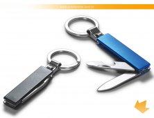 53197 - Chaveiro Canivete