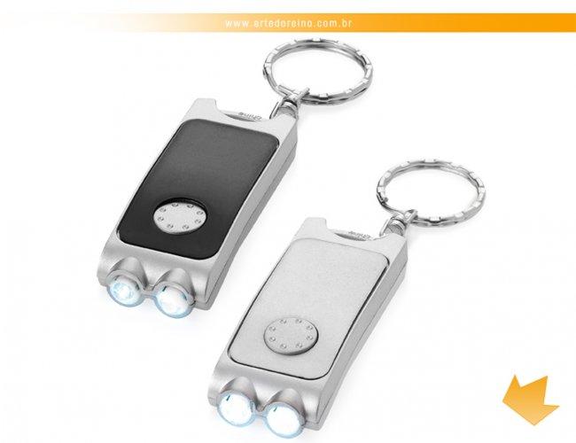 http://www.artedoreino.com.br/content/interfaces/cms/userfiles/produtos/brinde-chaveiro-com-led-personalizado-arte-do-reino-brindes-33000-717.jpg