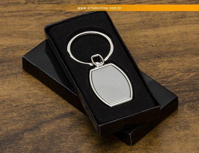 http://www.artedoreino.com.br/content/interfaces/cms/userfiles/produtos/brinde-chaveiro-metal-personalizado-arte-do-reino-brindes-12573-147.jpg