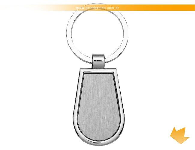 http://www.artedoreino.com.br/content/interfaces/cms/userfiles/produtos/brinde-chaveiro-metal-personalizado-arte-do-reino-brindes-1595-2-adic-556.jpg