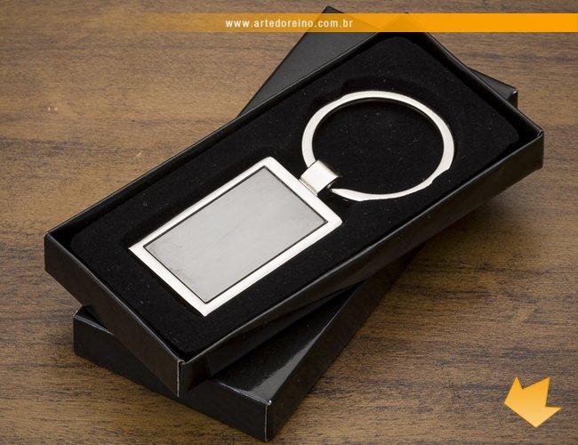 https://www.artedoreino.com.br/content/interfaces/cms/userfiles/produtos/brinde-chaveiro-metal-personalizado-arte-do-reino-brindes-1955p-984.jpg