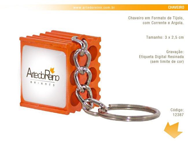 https://www.artedoreino.com.br/content/interfaces/cms/userfiles/produtos/brinde-chaveiro-tijolo-personalizado-arte-do-reino-brindes-12387-972.jpg