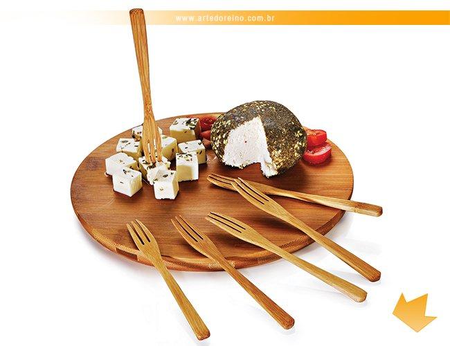 http://www.artedoreino.com.br/content/interfaces/cms/userfiles/produtos/brinde-conjunto-para-petiscos-em-bambu-arte-do-reino-brindes-pd-15783-488.jpg