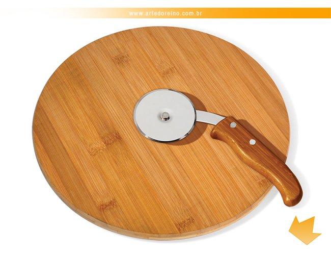 http://www.artedoreino.com.br/content/interfaces/cms/userfiles/produtos/brinde-conjunto-para-pizza-personalizado-arte-do-reino-brindes-pd-11123-1-954.jpg