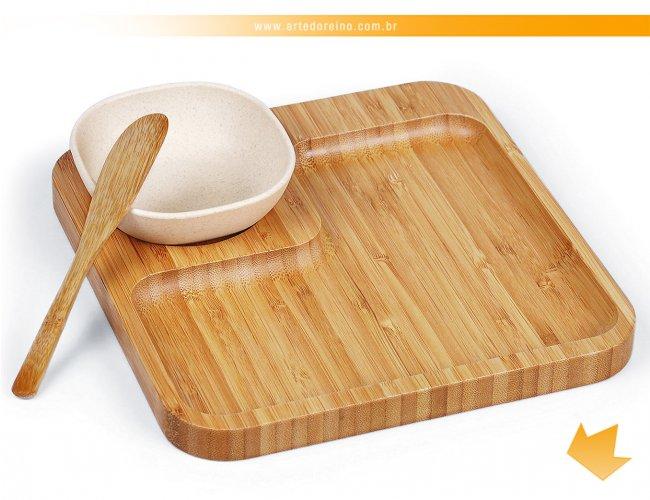 http://www.artedoreino.com.br/content/interfaces/cms/userfiles/produtos/brinde-conjunto-petisco-e-pate-personalizado-arte-do-reino-brindes-pd-00563-211.jpg