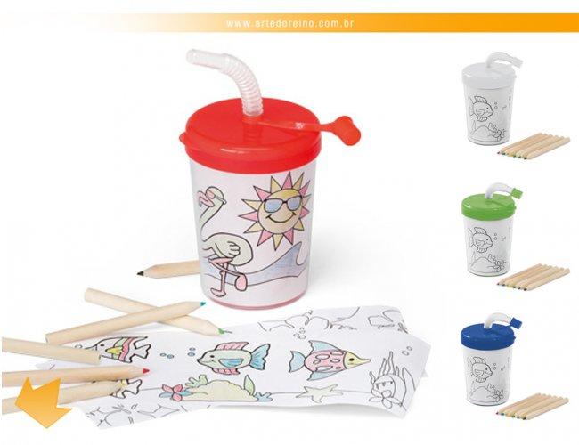 http://www.artedoreino.com.br/content/interfaces/cms/userfiles/produtos/brinde-copo-200ml-personalizado-arte-do-reino-brindes-54635-298.jpg