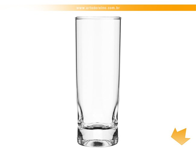 http://www.artedoreino.com.br/content/interfaces/cms/userfiles/produtos/brinde-copo-amassadinho-alto-personalizado-290ml-nadir-figueiredo-arte-do-reino-brindes-7817-1-379.jpg