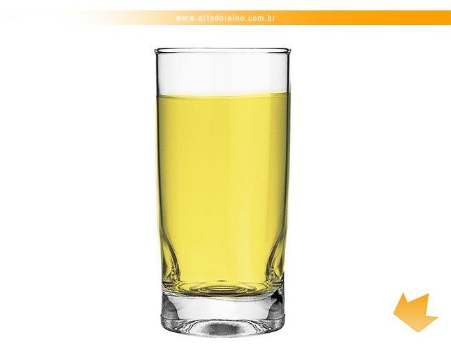 https://www.artedoreino.com.br/content/interfaces/cms/userfiles/produtos/brinde-copo-amassadinho-alto-personalizado-310ml-nadir-figueiredo-arte-do-reino-brindes-7417-917.jpg