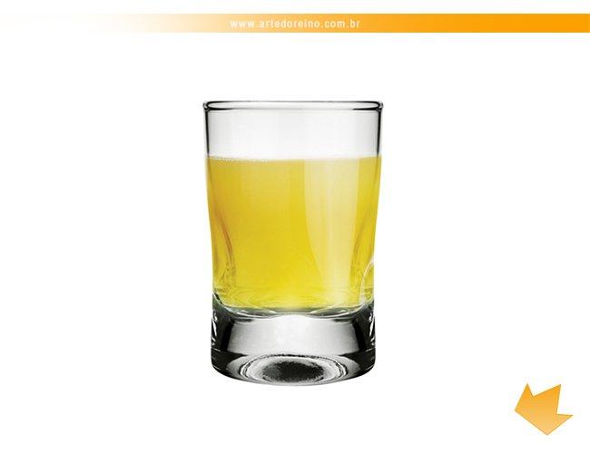 http://www.artedoreino.com.br/content/interfaces/cms/userfiles/produtos/brinde-copo-amassadinho-personalizado-240ml-nadir-figueiredo-arte-do-reino-brindes-7017-1-263.jpg