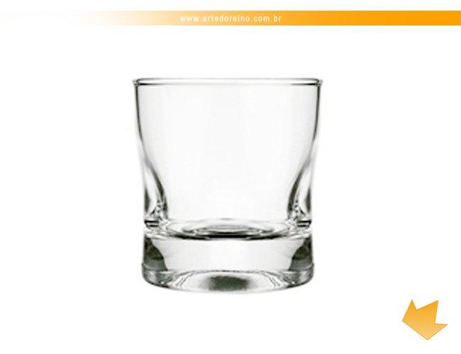 http://www.artedoreino.com.br/content/interfaces/cms/userfiles/produtos/brinde-copo-amassadinho-whisky-personalizado-250ml-nadir-figueiredo-arte-do-reino-brindes-7517-417.jpg