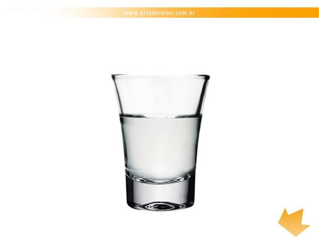 http://www.artedoreino.com.br/content/interfaces/cms/userfiles/produtos/brinde-copo-bar-shot-personalizado-60ml-nadir-figueiredo-arte-do-reino-brindes-2304-260.jpg