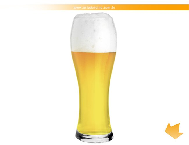 https://www.artedoreino.com.br/content/interfaces/cms/userfiles/produtos/brinde-copo-cerveja-joinville-personalizado-680ml-nadir-figueiredo-arte-do-reino-brindes-7941-172.jpg