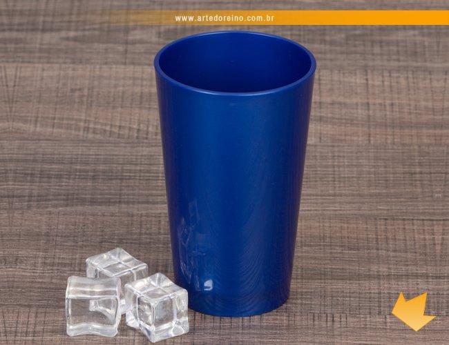 http://www.artedoreino.com.br/content/interfaces/cms/userfiles/produtos/brinde-copo-conico-plastico-personalizado-330-ml-arte-do-reino-brindes-13455-999.jpg