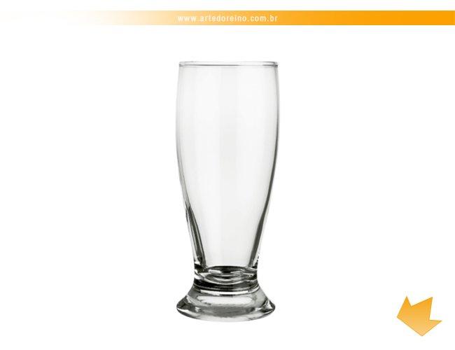 http://www.artedoreino.com.br/content/interfaces/cms/userfiles/produtos/brinde-copo-de-chopp-munich-personalizado-200-ml-nadir-figueiredo-arte-do-reino-brindes-7109-881.jpg