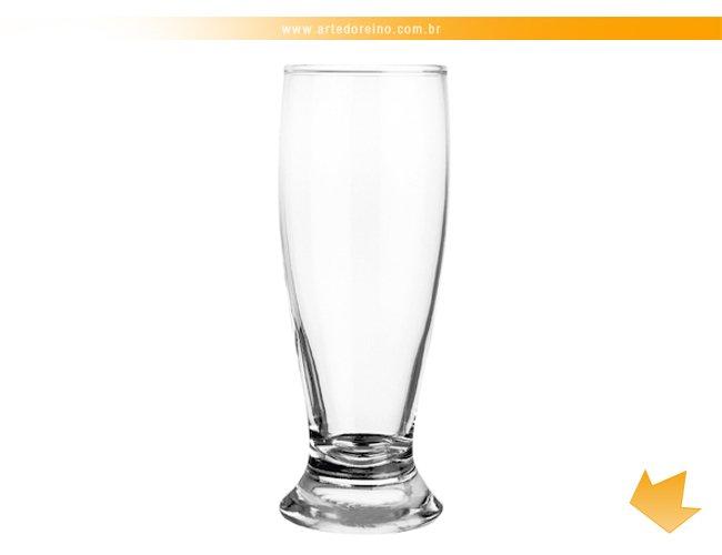http://www.artedoreino.com.br/content/interfaces/cms/userfiles/produtos/brinde-copo-de-chopp-munich-personalizado-300-ml-nadir-figueiredo-arte-do-reino-brindes-7709-258.jpg