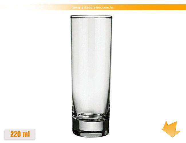 http://www.artedoreino.com.br/content/interfaces/cms/userfiles/produtos/brinde-copo-em-vidro-atol-220-ml-personalizado-arte-do-reino-brindes-7122-515.jpg