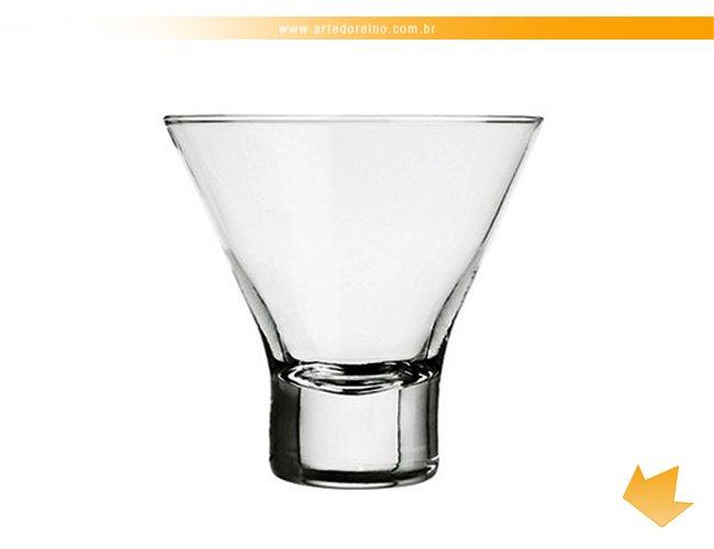http://www.artedoreino.com.br/content/interfaces/cms/userfiles/produtos/brinde-copo-ilhabela-personalizado-180-ml-arte-do-reino-brindes-7323-130.jpg