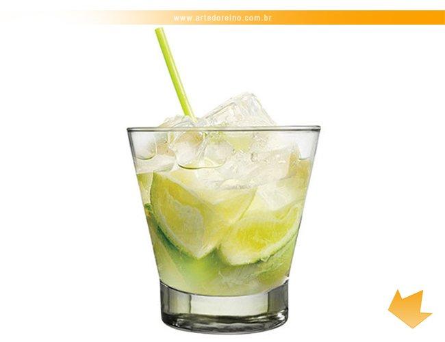 http://www.artedoreino.com.br/content/interfaces/cms/userfiles/produtos/brinde-copo-ilhabela-personalizado-350-ml-arte-do-reino-brindes-7923-adic-254.jpg