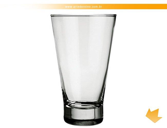 http://www.artedoreino.com.br/content/interfaces/cms/userfiles/produtos/brinde-copo-ilhabela-personalizado-400-ml-arte-do-reino-brindes-7623-912.jpg