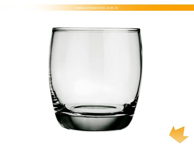 http://www.artedoreino.com.br/content/interfaces/cms/userfiles/produtos/brinde-copo-oca-whisky-personalizado-arte-do-reino-brindes-7529-541.jpg