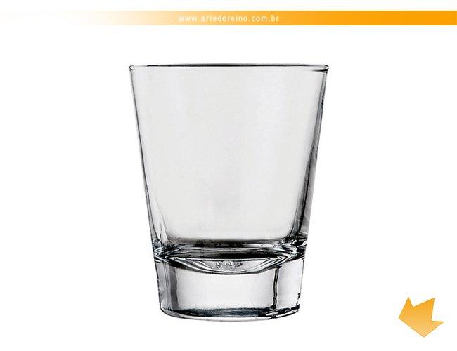 http://www.artedoreino.com.br/content/interfaces/cms/userfiles/produtos/brinde-copo-old-fashion-personalizado-220-ml-arte-do-reino-brindes-7101-852.jpg