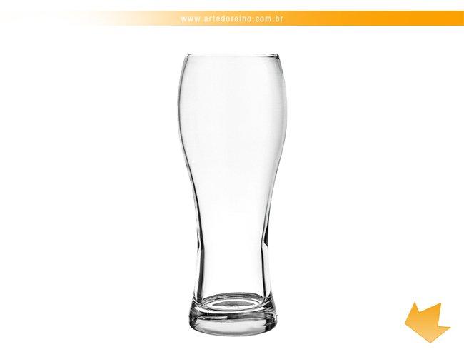 https://www.artedoreino.com.br/content/interfaces/cms/userfiles/produtos/brinde-copo-para-cerveja-joinville-personalizado-300-ml-nadir-figueiredo-arte-do-reino-brindes-7741-865.jpg