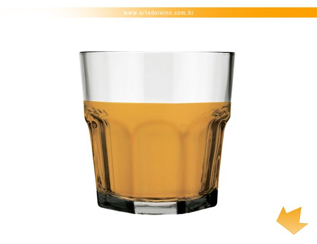 https://www.artedoreino.com.br/content/interfaces/cms/userfiles/produtos/brinde-copo-personalizado-bristol-whisky-320-ml-arte-do-reino-brindes-2511-910.jpg