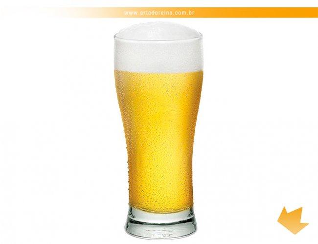 https://www.artedoreino.com.br/content/interfaces/cms/userfiles/produtos/brinde-copo-personalizado-cerveja-pilsener-300ml-arte-do-reino-brindes-7891-123.jpg