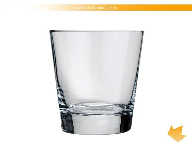 http://www.artedoreino.com.br/content/interfaces/cms/userfiles/produtos/brinde-copo-personalizado-old-fashioned-360-ml-arte-do-reino-brindes-7501-152.jpg