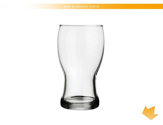 http://www.artedoreino.com.br/content/interfaces/cms/userfiles/produtos/brinde-copo-taca-frevo-personalizada-220-ml-arte-do-reino-brindes-7120-555.jpg