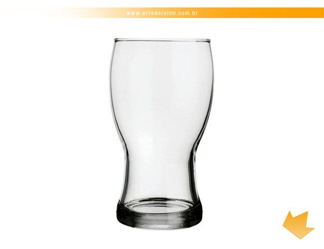 http://www.artedoreino.com.br/content/interfaces/cms/userfiles/produtos/brinde-copo-taca-frevo-personalizada-320-ml-arte-do-reino-brindes-7020-672.jpg