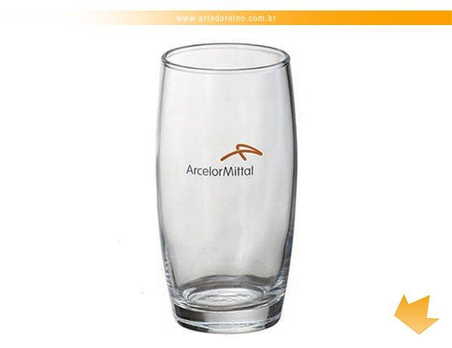 http://www.artedoreino.com.br/content/interfaces/cms/userfiles/produtos/brinde-copo-vidro-personalizado-oca-arte-do-reino-brindes-513.jpg