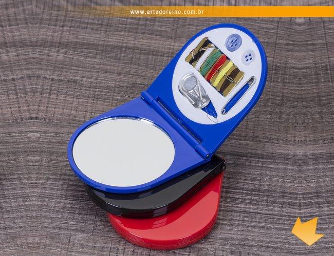 http://www.artedoreino.com.br/content/interfaces/cms/userfiles/produtos/brinde-feminino-espelho-de-bolsa-com-kit-costura-arte-do-reino-brindes-12911-380.jpg