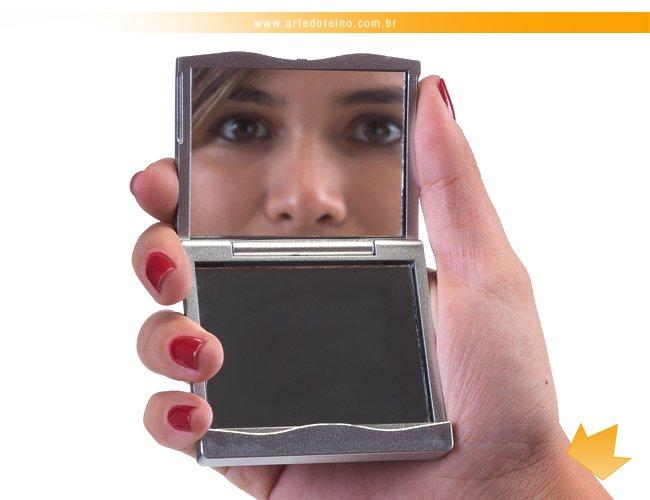 http://www.artedoreino.com.br/content/interfaces/cms/userfiles/produtos/brinde-feminino-espelho-de-bolsa-duplo-personalizado-arte-do-reino-brindes-12069-adic-170.jpg