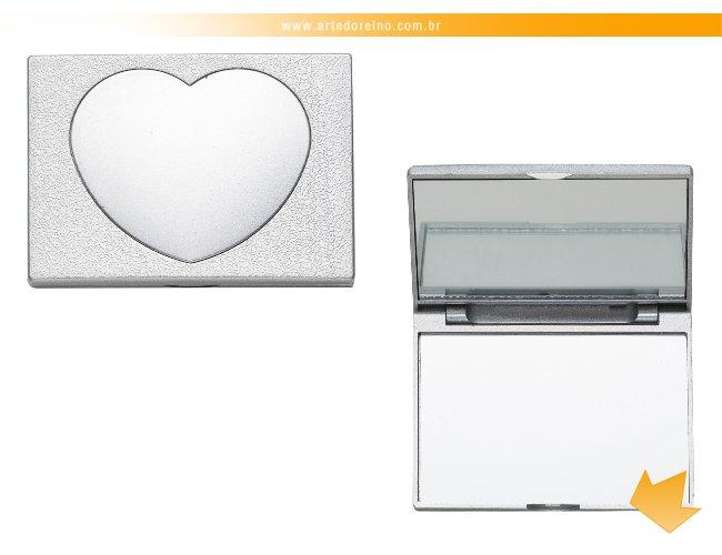https://www.artedoreino.com.br/content/interfaces/cms/userfiles/produtos/brinde-feminino-espelho-de-bolsa-personalizado-arte-do-reino-brindes-12471-828.jpg