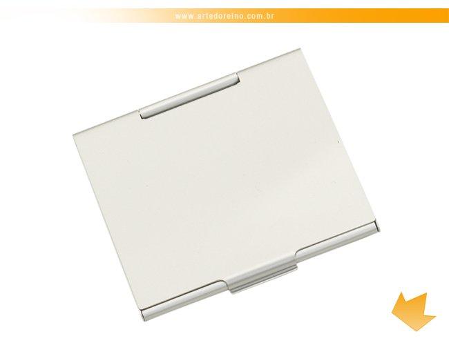 http://www.artedoreino.com.br/content/interfaces/cms/userfiles/produtos/brinde-feminino-espelho-de-bolso-em-metal-personalizado-arte-do-reino-brindes-13411-138.jpg