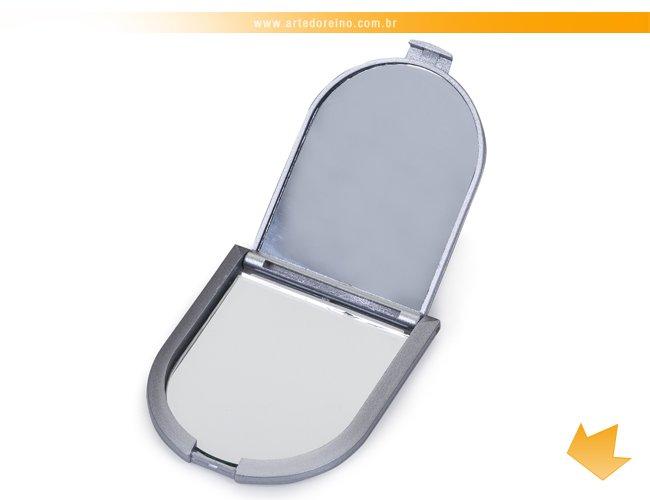 http://www.artedoreino.com.br/content/interfaces/cms/userfiles/produtos/brinde-feminino-espelho-de-bolso-personalizado-arte-do-reino-brindes-4253-585.jpg