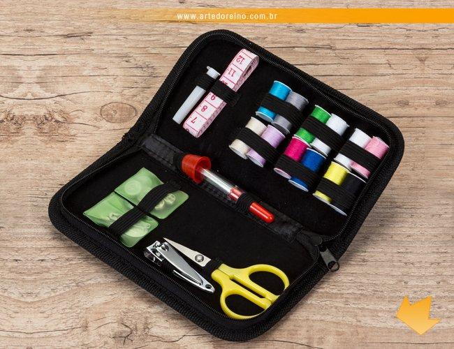 http://www.artedoreino.com.br/content/interfaces/cms/userfiles/produtos/brinde-feminino-kit-costura-personalizado-arte-do-reino-brindes-6549-649.jpg