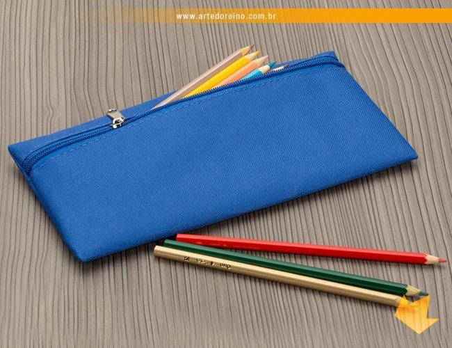 http://www.artedoreino.com.br/content/interfaces/cms/userfiles/produtos/brinde-feminino-necessaire-personalizada-arte-do-reino-brindes13450-489.jpg