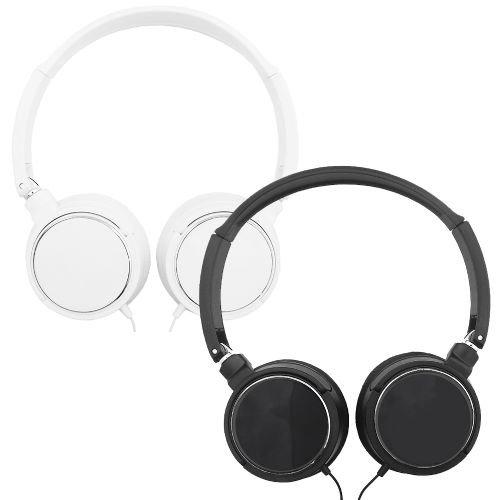 https://www.artedoreino.com.br/content/interfaces/cms/userfiles/produtos/brinde-fone-de-ouvido-personalizado-12805-1-925.jpg