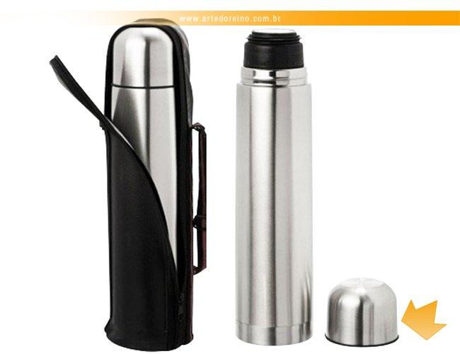 http://www.artedoreino.com.br/content/interfaces/cms/userfiles/produtos/brinde-garrafa-termica-personalizada-1-l-arte-do-reino-brindes-184.jpg