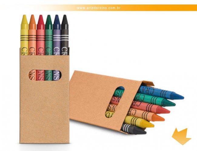 http://www.artedoreino.com.br/content/interfaces/cms/userfiles/produtos/brinde-giz-de-cera-brinde-personalizado-arte-do-reino-brindes-91754-60-723.jpg