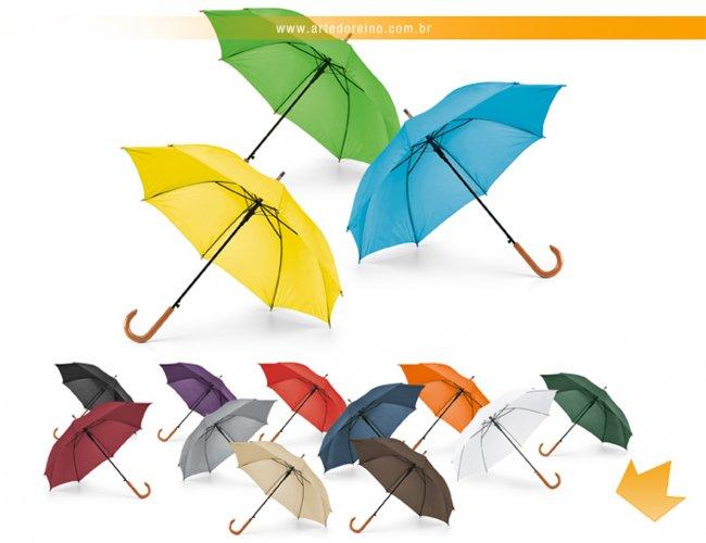 http://www.artedoreino.com.br/content/interfaces/cms/userfiles/produtos/brinde-guarda-chuva-personalizado-arte-do-reino-brindes-99116-367.jpg