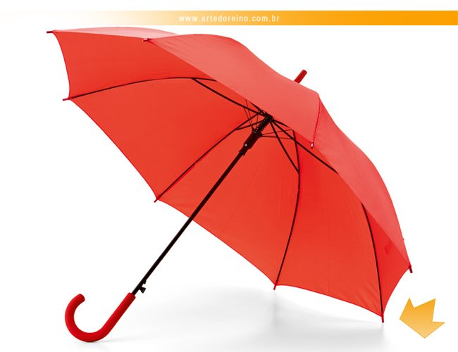 http://www.artedoreino.com.br/content/interfaces/cms/userfiles/produtos/brinde-guarda-chuva-personalizado-arte-do-reino-brindes-99134-05-553.jpg