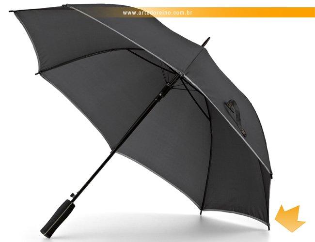 https://www.artedoreino.com.br/content/interfaces/cms/userfiles/produtos/brinde-guarda-chuva-personalizado-azul-arte-do-reino-brindes-99137-44-689.jpg