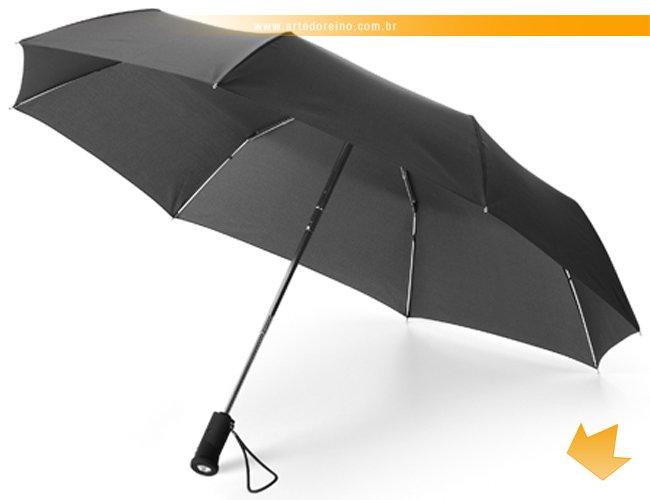 https://www.artedoreino.com.br/content/interfaces/cms/userfiles/produtos/brinde-guarda-chuva-sombrinha-personalizado-arte-do-reino-brindes-39000-03-178.jpg